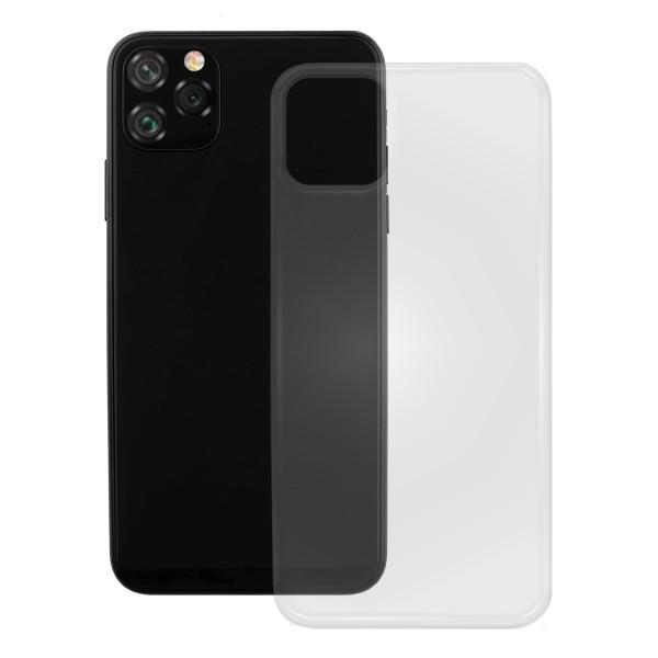 PEDEA TPU Case für das Apple iPhone 11 Pro