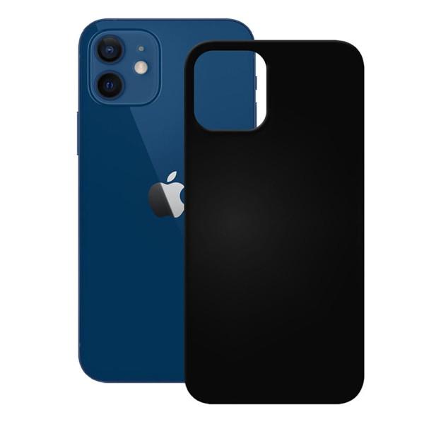 PEDEA TPU Case für das Apple iPhone 12