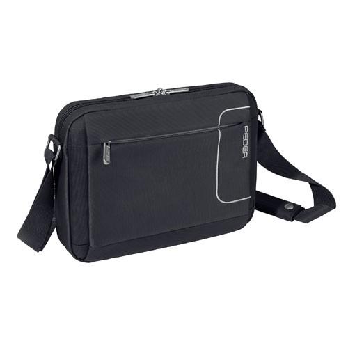 PEDEA Tablet Tasche 10,1 Zoll (25,9 cm) mit