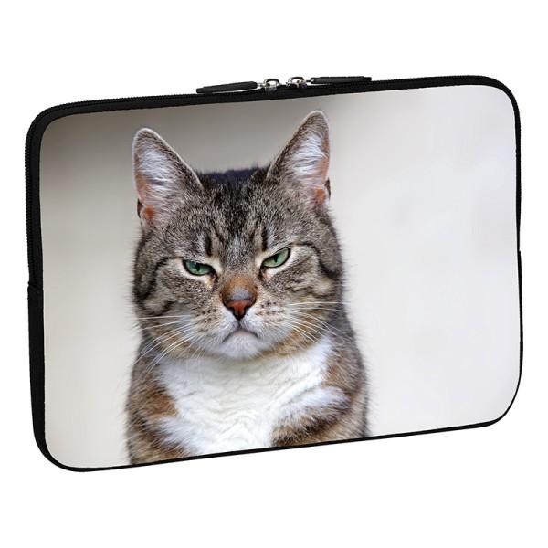 PEDEA Design Tablethülle: cat 10,1