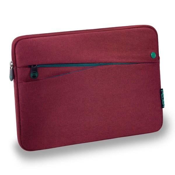 PEDEA Tablet Tasche 10,1 Zoll (25,6 cm) FASHION