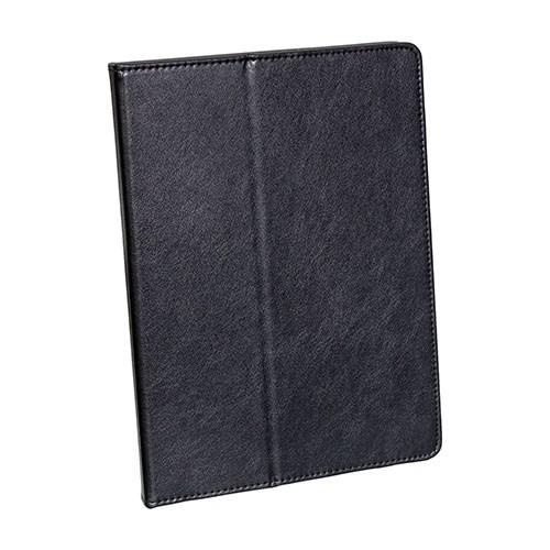 PEDEA Tasche für Samsung Galaxy Tab A 10.5 schwarz