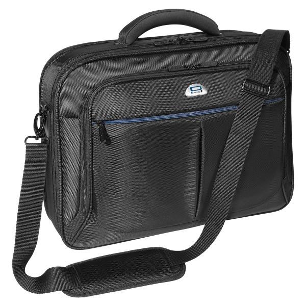PEDEA Laptoptasche 17,3 Zoll (43,9 cm) PREMIUM
