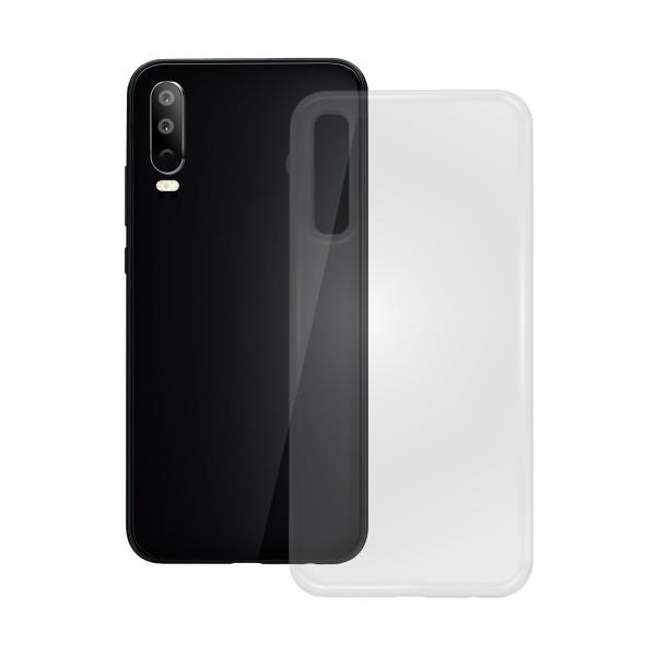PEDEA TPU Case für das Huawei P30 Lite