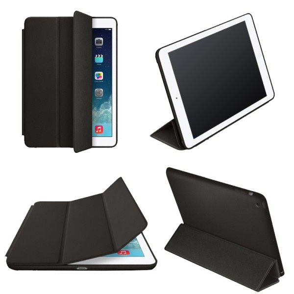 PEDEA Tablet Case Apple iPad 9.7 2017/2018 mit