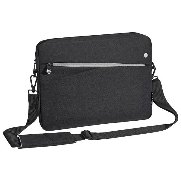 PEDEA Tablet Tasche 12,9 Zoll (32,8 cm) FASHION