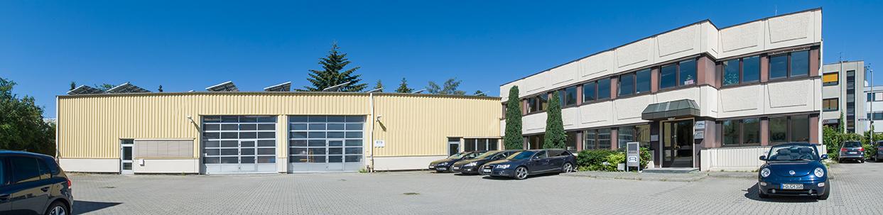 PEDEA GmbH