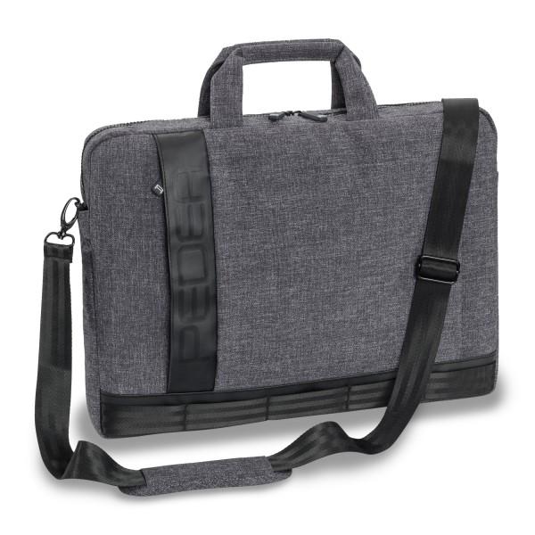 PEDEA Laptoptasche 17,3 Zoll (43,9 cm) FANCY