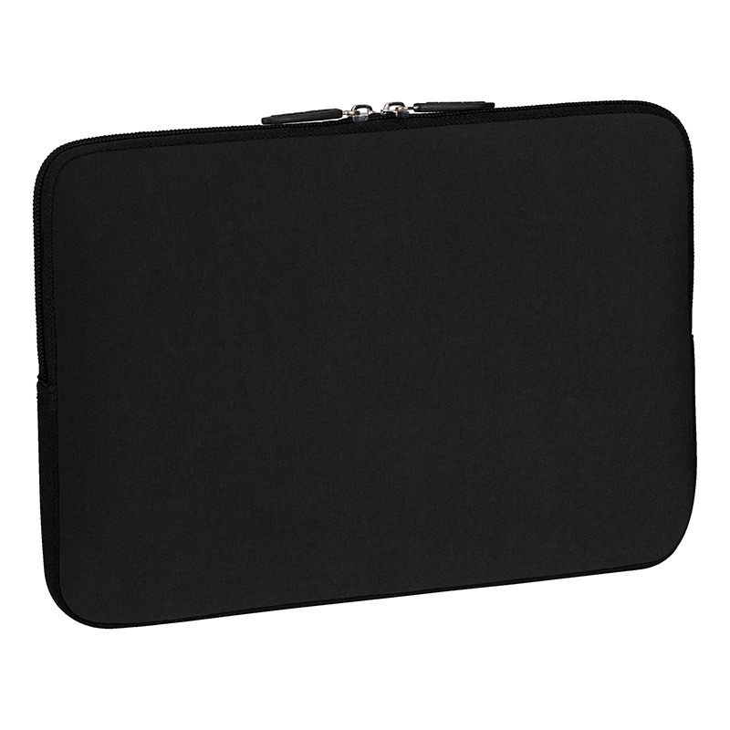"PEDEA Laptop Case Sleeve 14.1"" black"