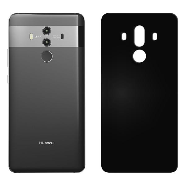 PEDEA TPU Case für das Huawei Mate 10 Pro