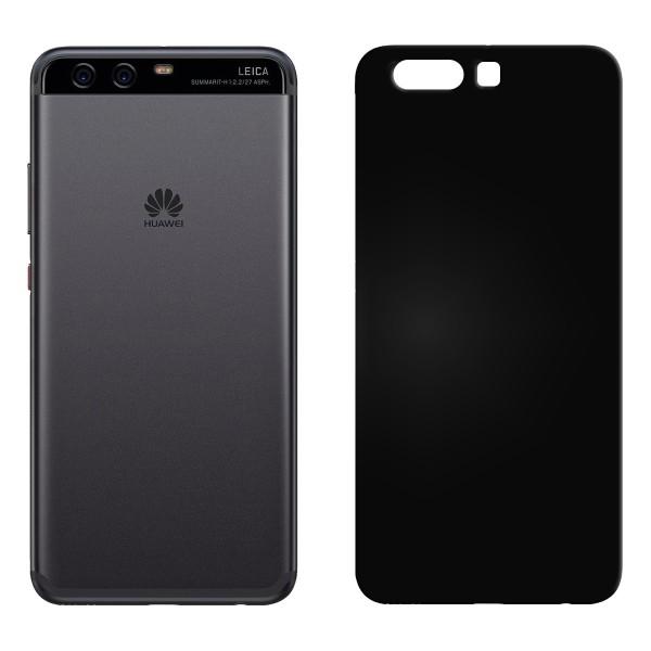 PEDEA TPU Case für das Huawei Mate 10 Lite