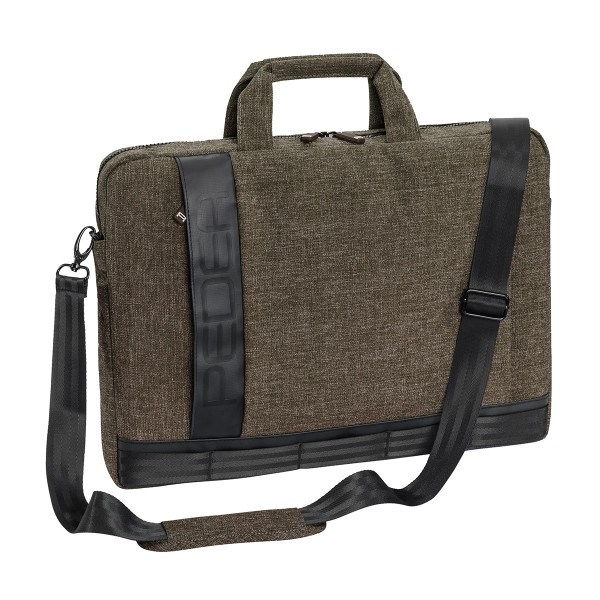 PEDEA Laptoptasche 17,3 Zoll (43,9 cm) FANCY