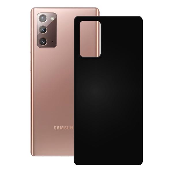 PEDEA TPU Case für das Samsung Galaxy Note 20