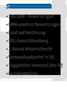 banner_sicher-einkaufen
