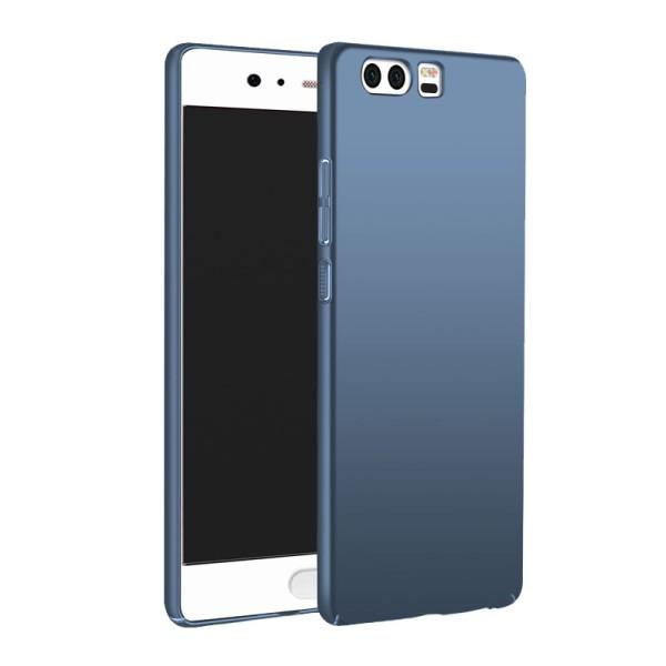 PEDEA Hybrid Hardcase für das Huawei P10, blau