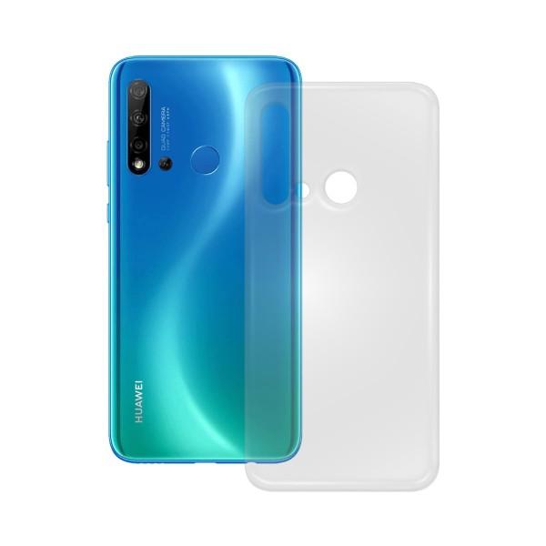 PEDEA TPU Case für das Huawei P20 Lite (2019)