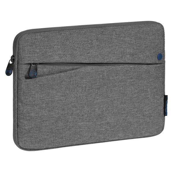 PEDEA Tablet Tasche 10,1 Zoll (25,6 cm) FASHION