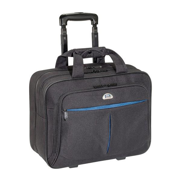 "PEDEA Business Trolley ""Premium Air"" Laptop-"
