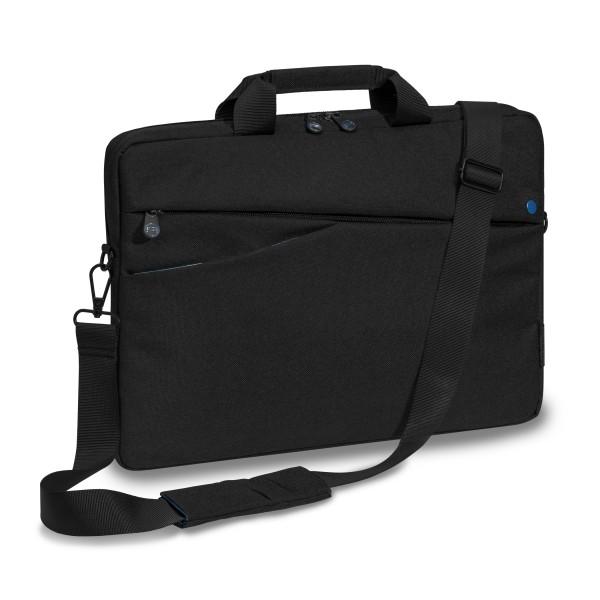 PEDEA Laptoptasche 17,3 Zoll (43,9cm) FASHION