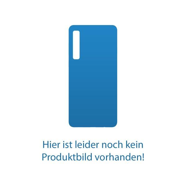 PEDEA TPU Case für das Sony Xperia XZ4 Compact