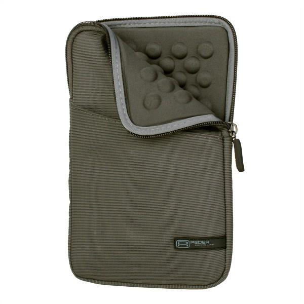 PEDEA Tablet PC Tasche Premium bis 7 Zoll (17,8cm)