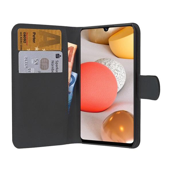 PEDEA Bookstyle für das Samsung Galaxy A42 5G