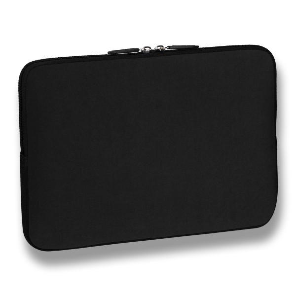 PEDEA Notebook Schutzhülle 13,3 Zoll (33,8 cm) Sleeve Laptop Tasche