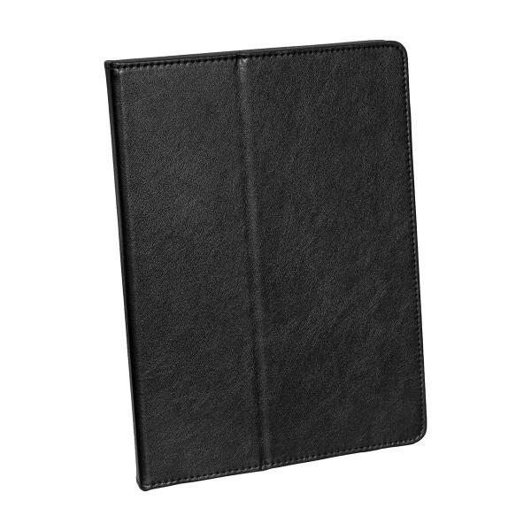 PEDEA Tablet Tasche Apple iPad mini 2019, schwarz