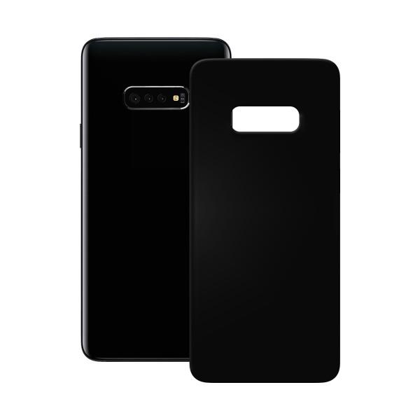 PEDEA TPU Case für das Samsung Galaxy S10 Plus