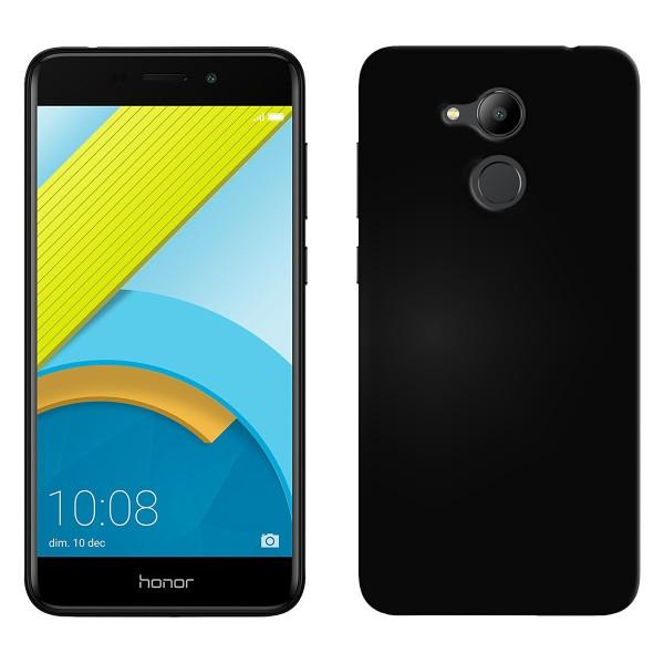 PEDEA TPU Case für das Huawei Honor 6C pro