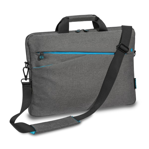 PEDEA Laptoptasche 17,3 Zoll (43,9cm) FASHION