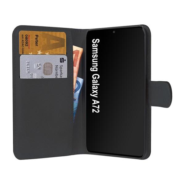 PEDEA Bookstyle für das Samsung Galaxy A72