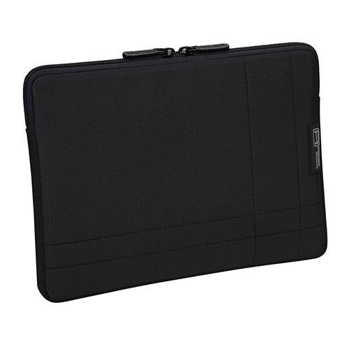 PEDEA Tablet PC Tasche Trend 10,1 - 11 Zoll (25,
