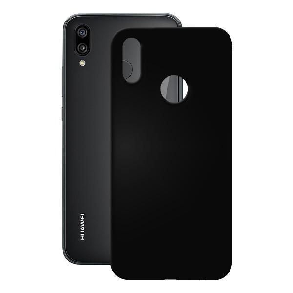 PEDEA TPU Case für das Huawei P Smart (2019)