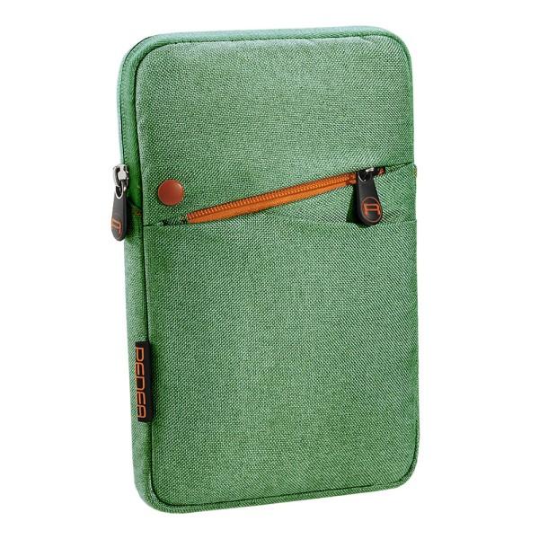 PEDEA Tablet PC Tasche Fashion bis 7 Zoll (17,8cm)