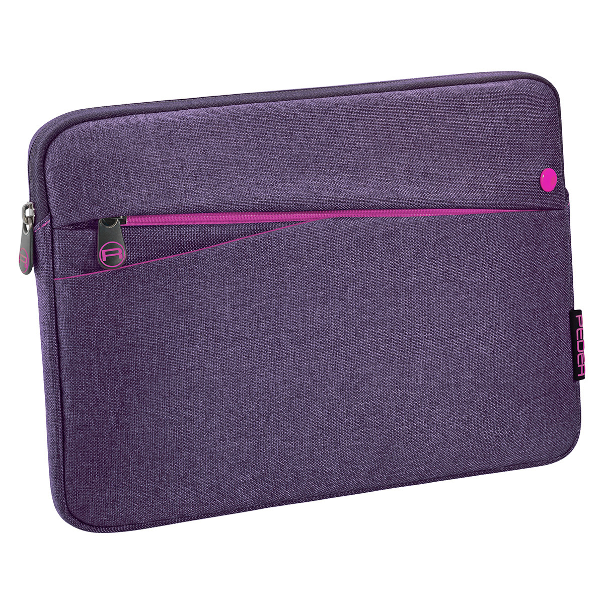 "PEDEA Tablet-Tasche 10,1"" (25,7cm) lila ""Fashion"""