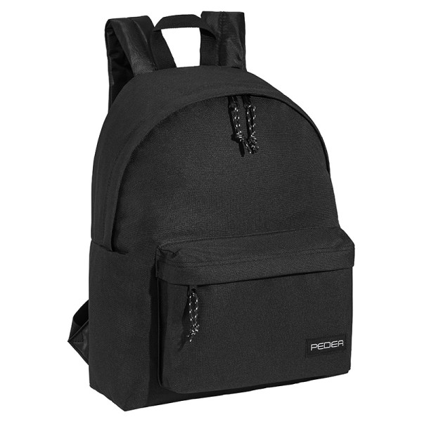 PEDEA Rucksack Daypack für Damen & Herren mit