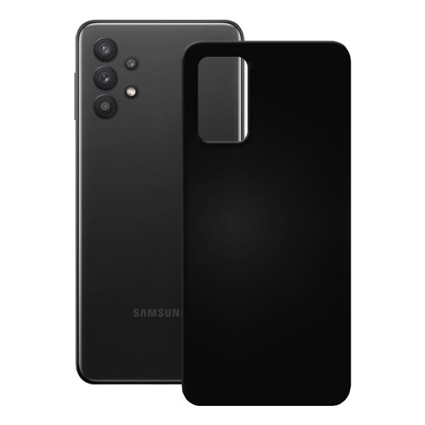 PEDEA TPU Case für das Samsung Galaxy A32 5G